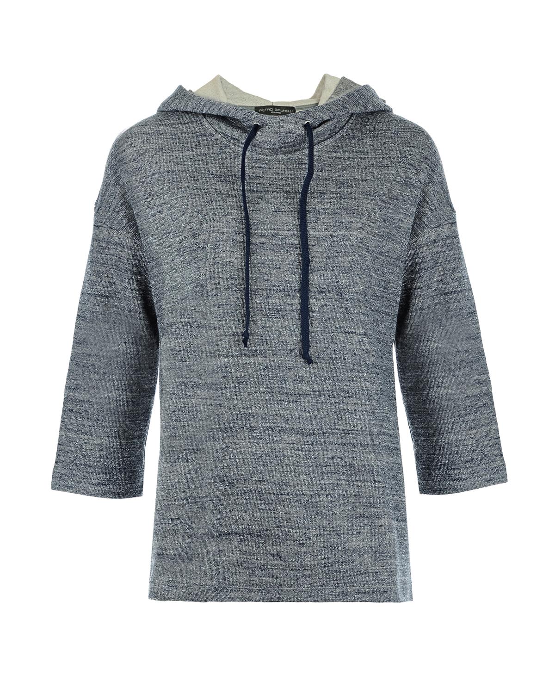 Джемпер спортивный для беременных Pietro BrunelliСпортивная одежда<br><br>