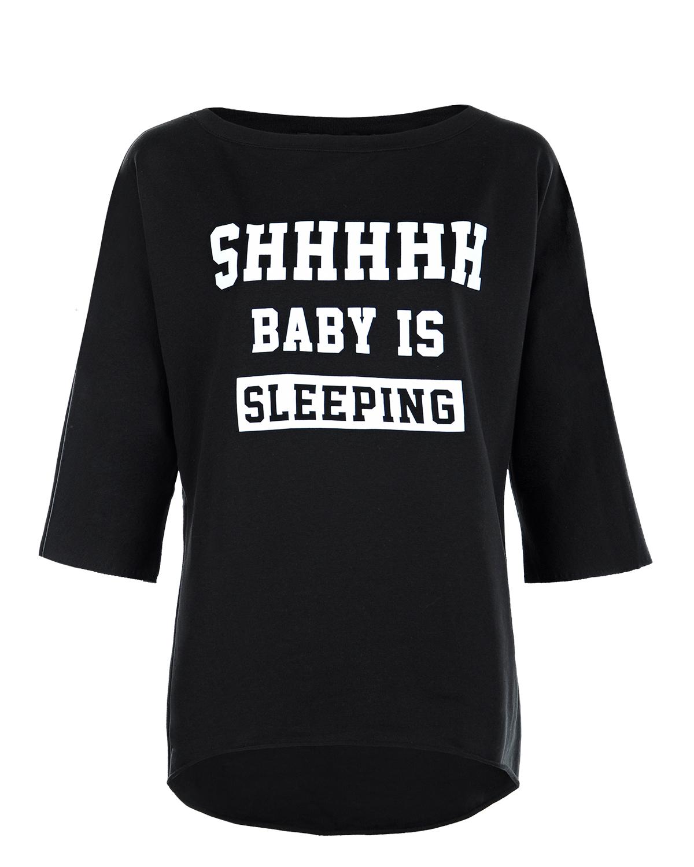 Блузон для беременных Pietro BrunelliБлузы, рубашки<br><br>