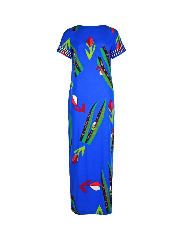 Платье PoustovitПлатья<br><br>
