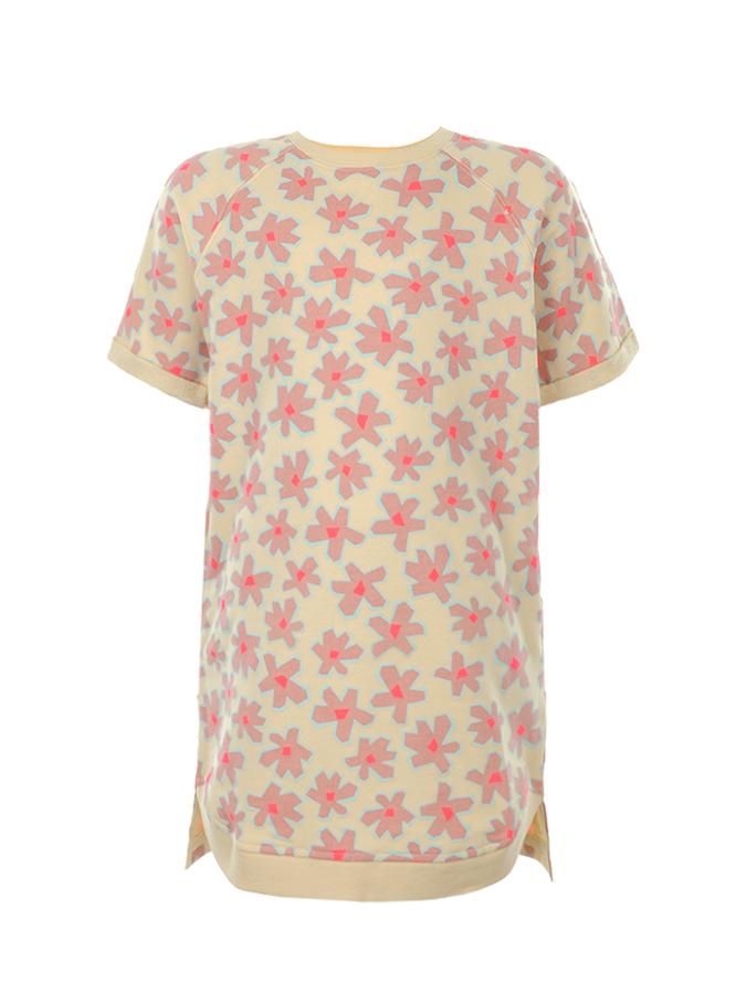 Платье Stella McCartney для девочекПлатья, Сарафаны<br><br>