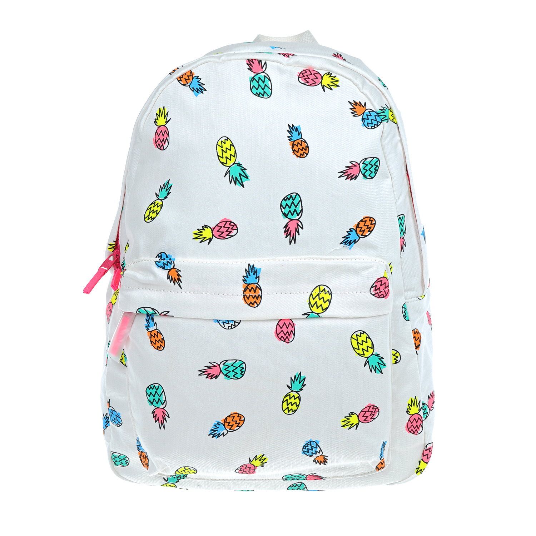 Рюкзак Stella McCartney для девочек
