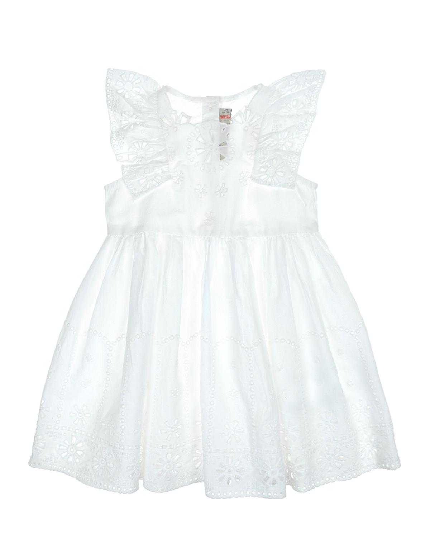 Платье Stella McCartneyКомплекты<br><br>