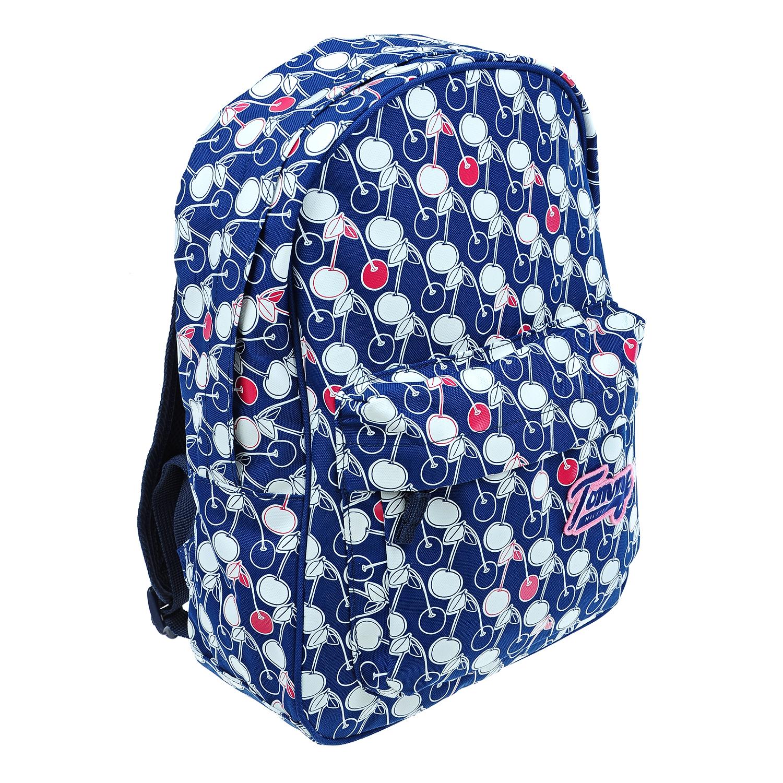 Рюкзак Tommy Hilfiger для девочек