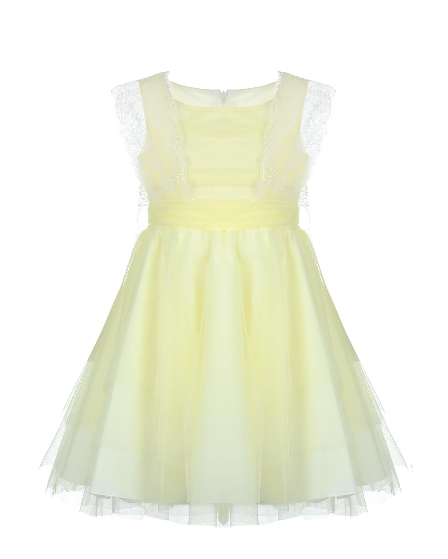 Платье Tre ApiПлатья, Сарафаны<br><br>