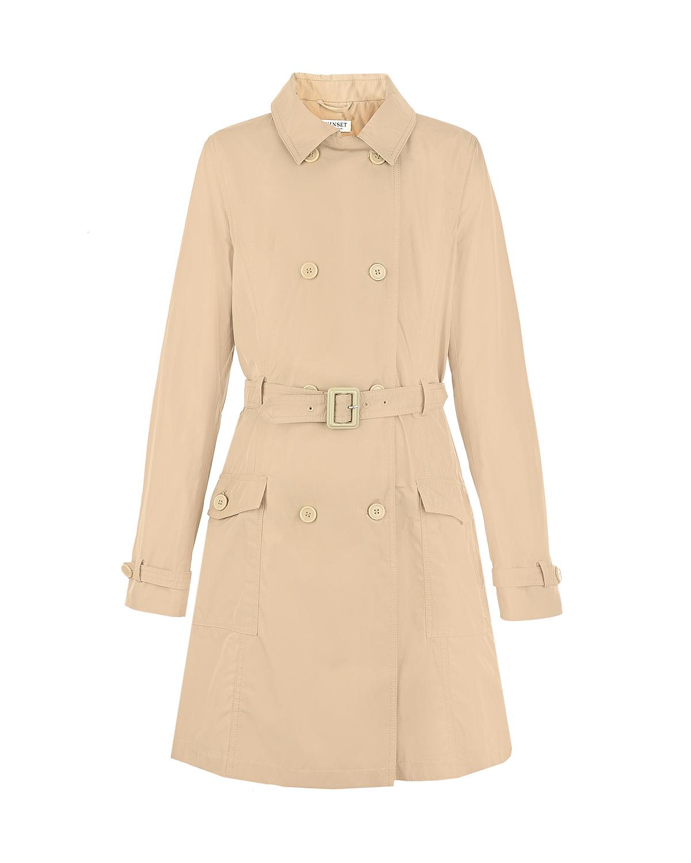 Пальто Twin Set для девочек