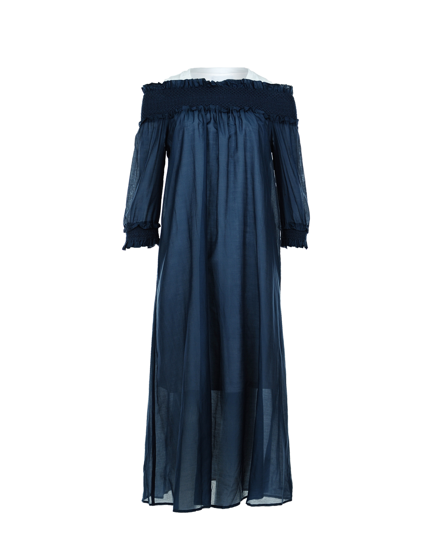Платье Twin SetПлатья<br><br>