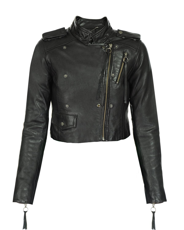 Куртка Twin SetКуртки и Парки<br><br>
