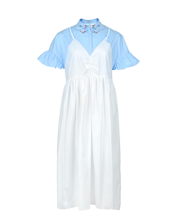 Платье VivettaПлать<br><br>