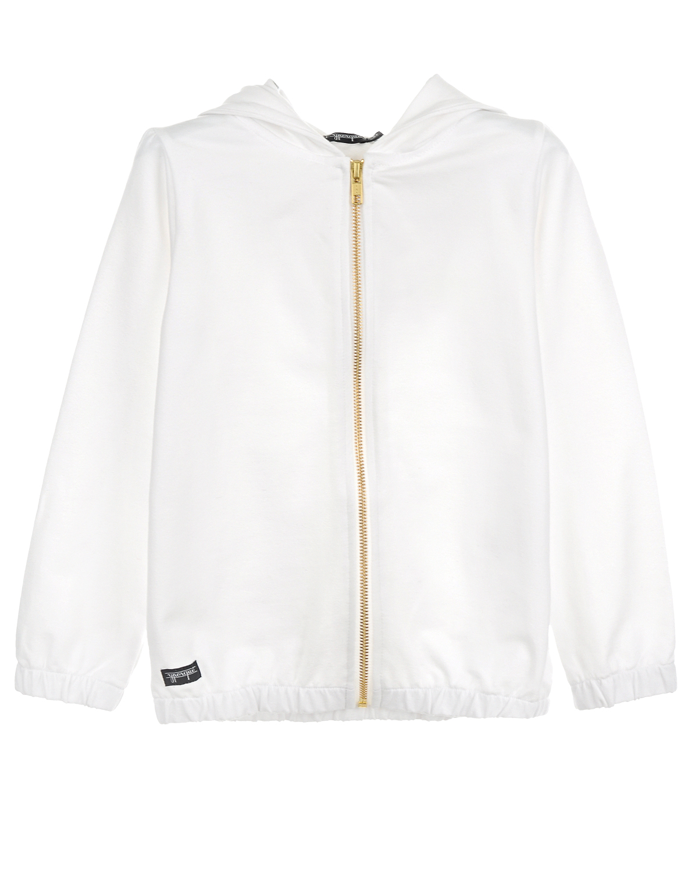 Куртка спортивная Yporque для девочек