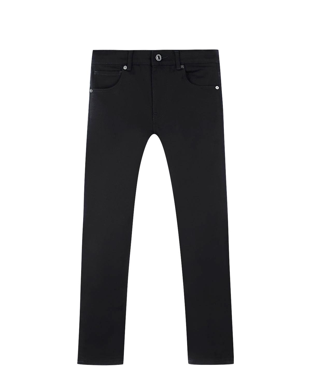 джинсы burberry для мальчика