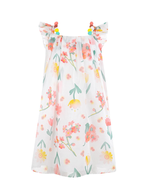 платье dior для девочки