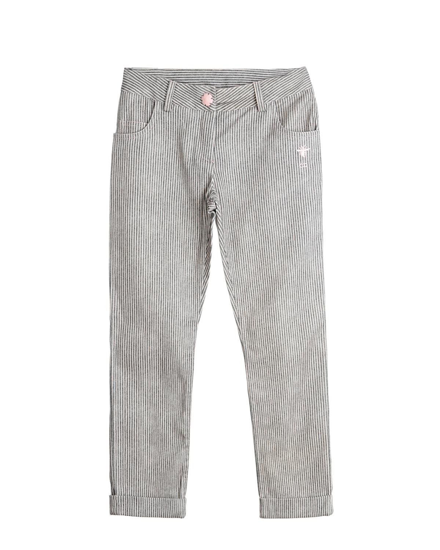 джинсы dior для девочки