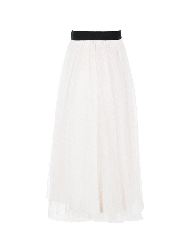 юбка dior для девочки