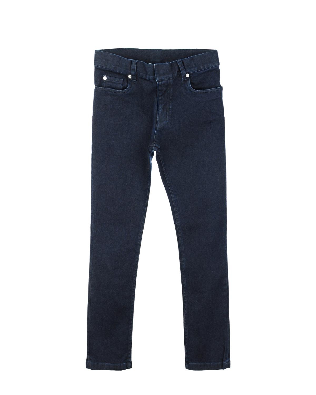 джинсы dior для мальчика