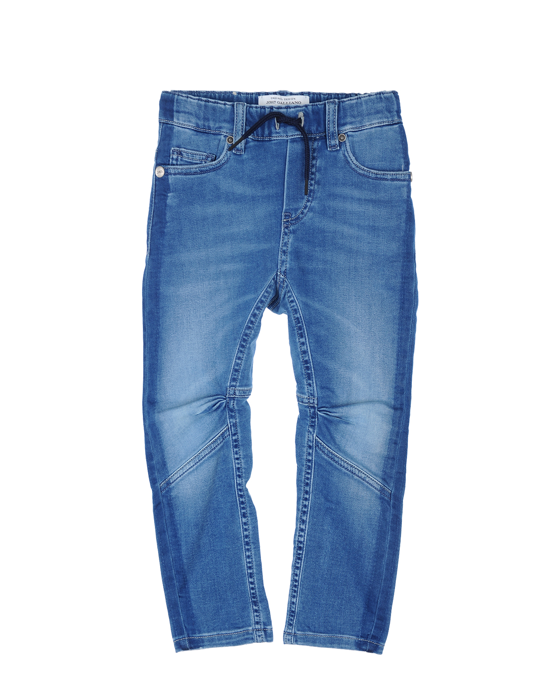 брюки john galliano для мальчика