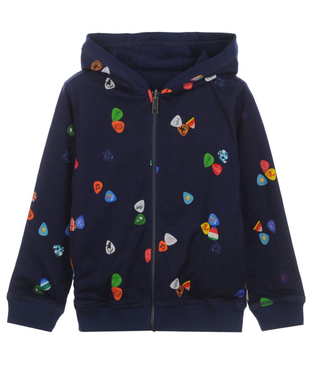 куртка paul smith для мальчика