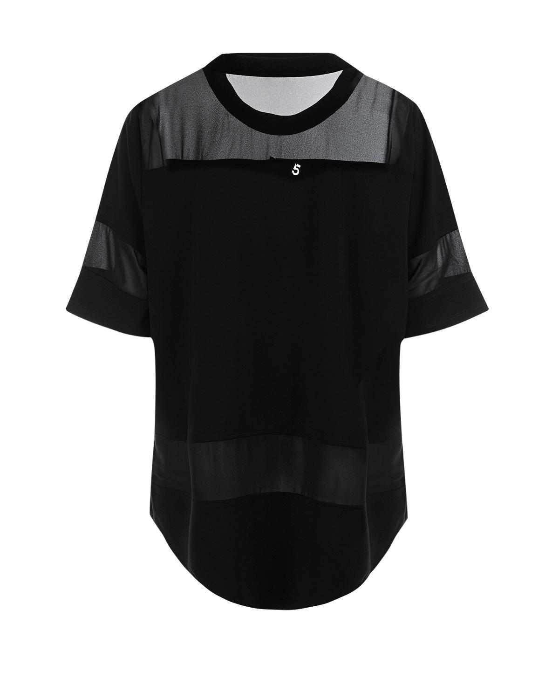Блузон 5 PreviewБлузы, Рубашки<br>