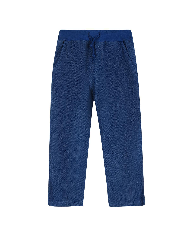 брюки arc-en-ciel для мальчика