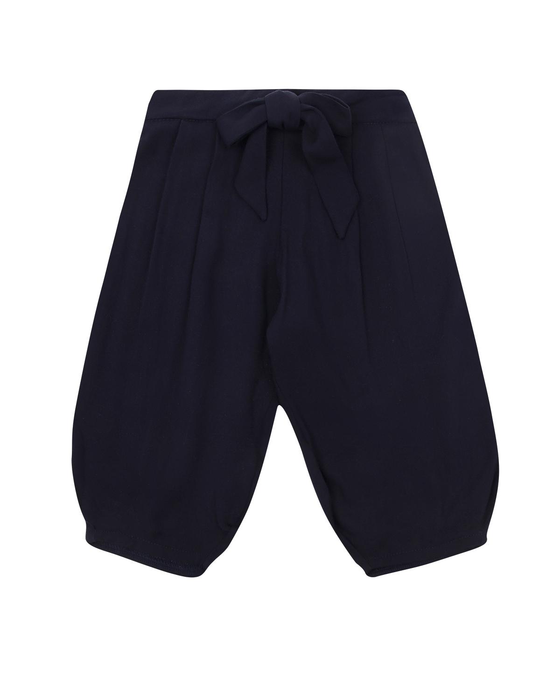 Купить Широкие брюки с бантом, Chloe