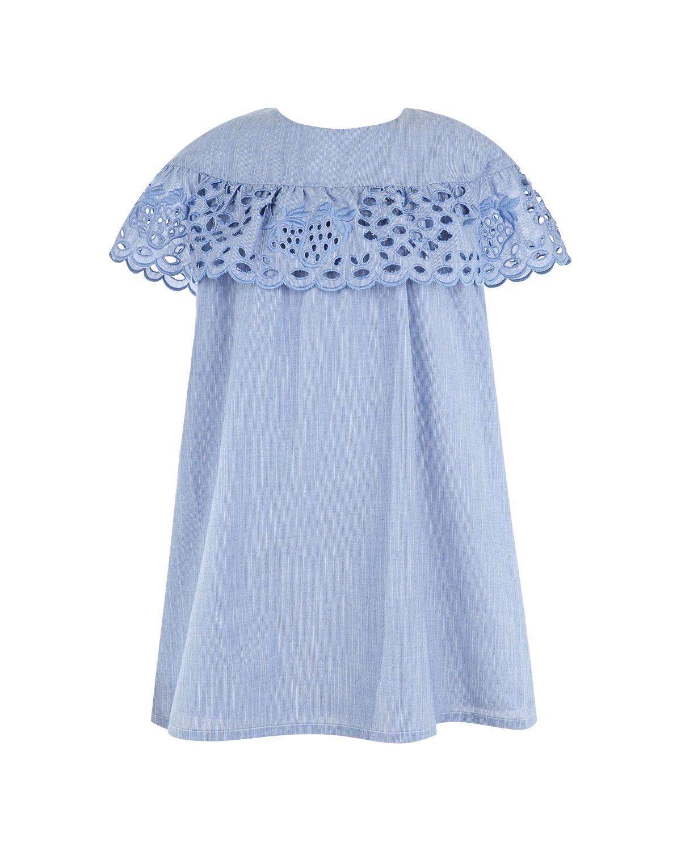 Платье ChloeПлатья, Сарафаны<br>