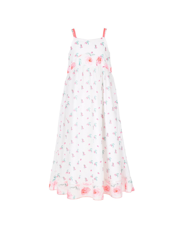 Платье DiorПлатья, Сарафаны<br>