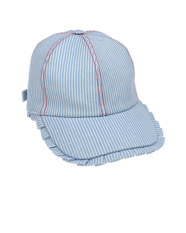 Бейсболка DiorБейсболки и кепки<br>