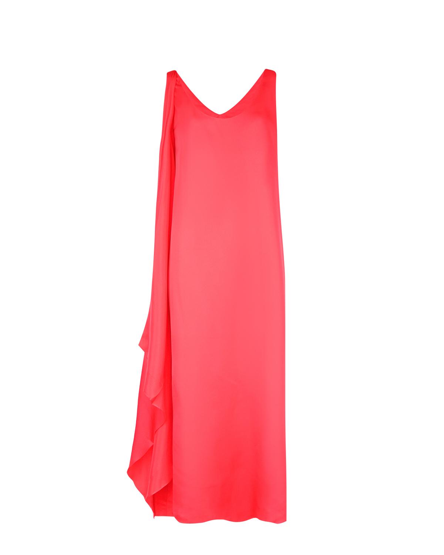 Купить Платье для беременных, Dan Maralex