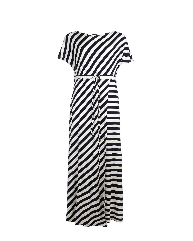 Купить со скидкой Платье для беременных