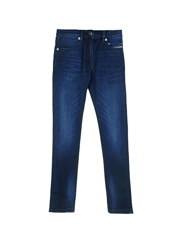 джинсы diesel для мальчика