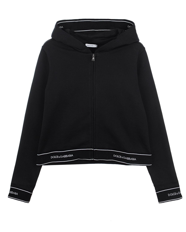 Купить со скидкой Куртка спортивная Dolce&Gabbana