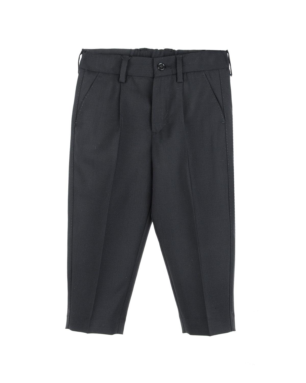 Купить Классические брюки, Dolce&Gabbana