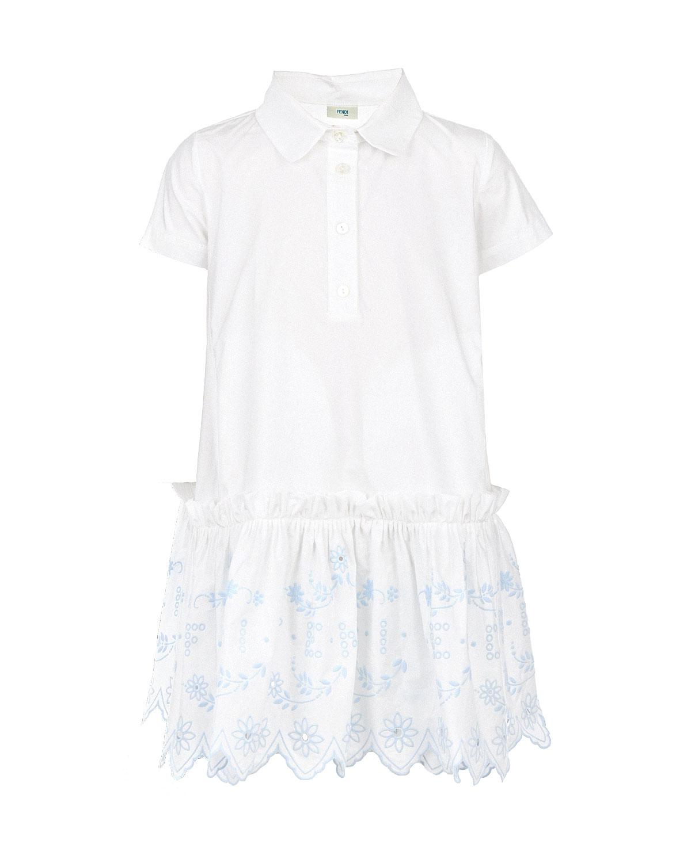 Платье FendiПлатья, Сарафаны<br>