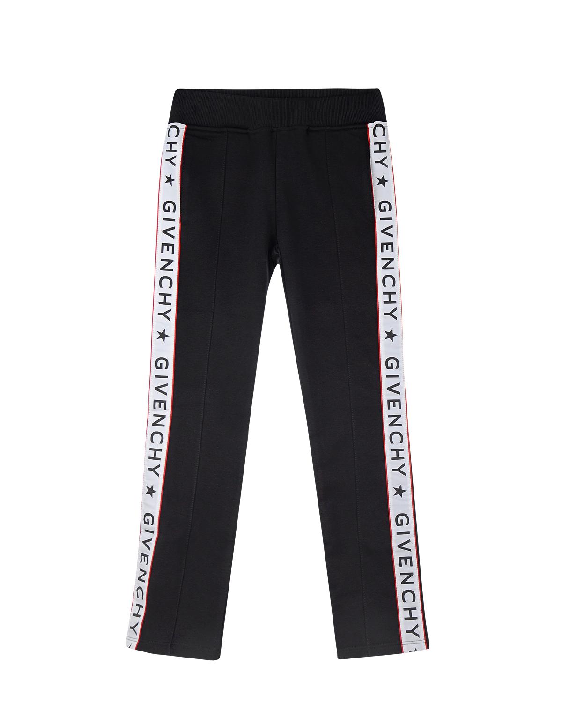 брюки givenchy для девочки