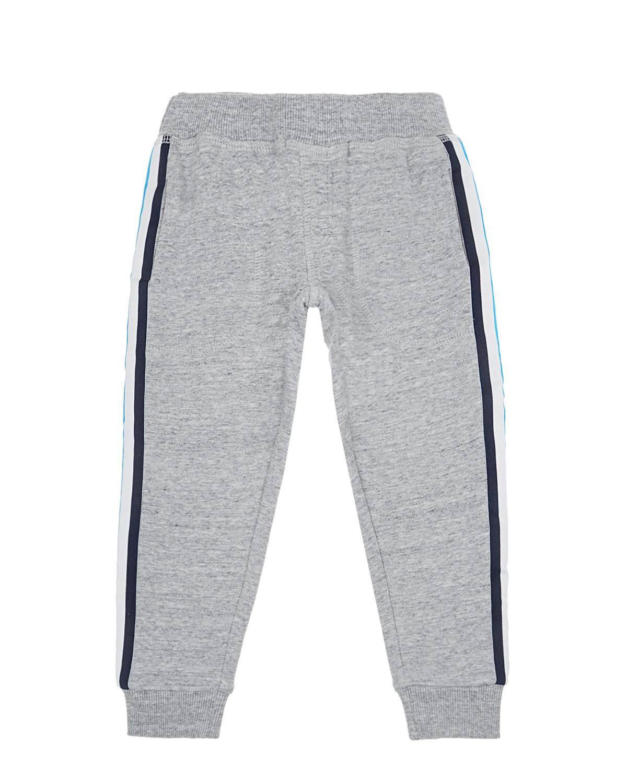 Брюки спортивные Little Marc JacobsСпортивная одежда<br>