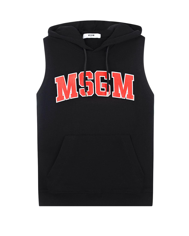 Купить Жилет MSGM