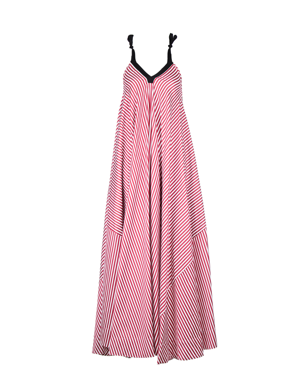 Платье Milla MillaПлатья<br>