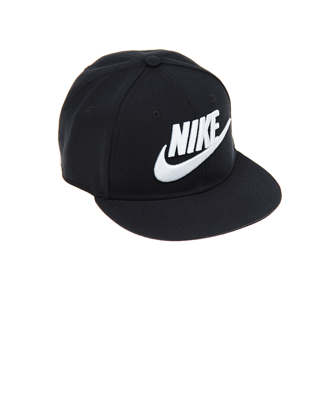 Бейсболка NikeБейсболки и кепки<br>