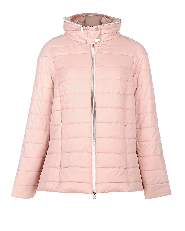 Купить Куртка Odri Mio