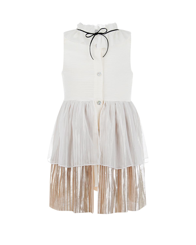 Платье Paade ModeПлатья, Сарафаны<br>