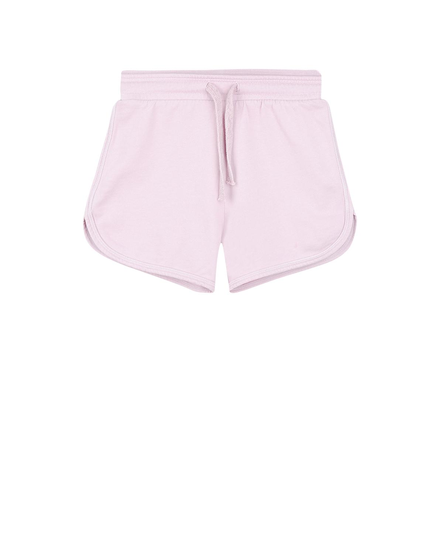 шорты stella mccartney для девочки
