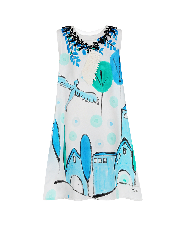 Платье TAGOПлатья, Сарафаны<br>
