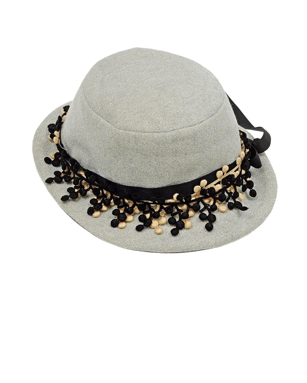 Шляпа TAGOШляпы<br>