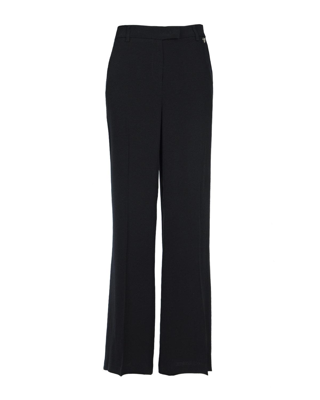 Купить Классические брюки, Twin Set Travel