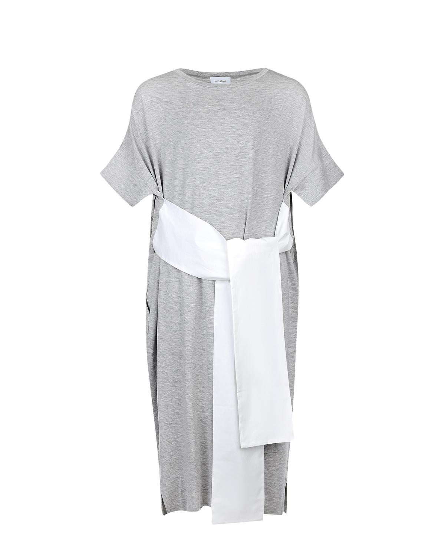 Купить Платье Unlabel