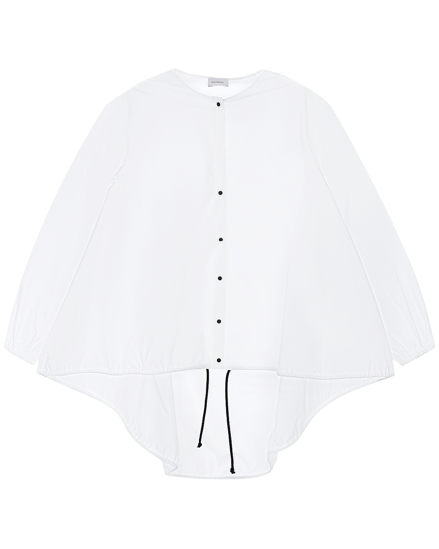 Купить Рубашка Unlabel