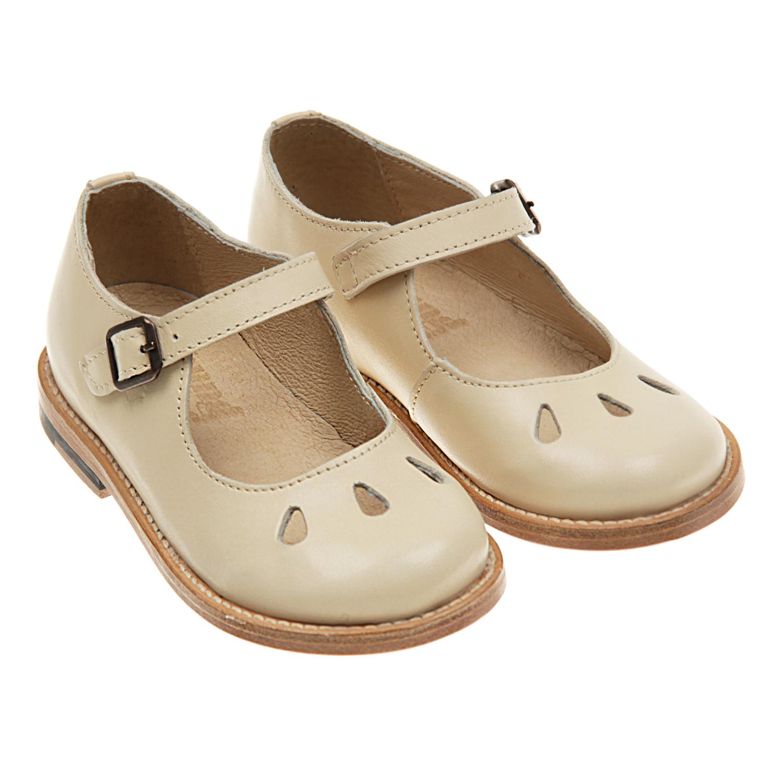 Купить Туфли Young Soles