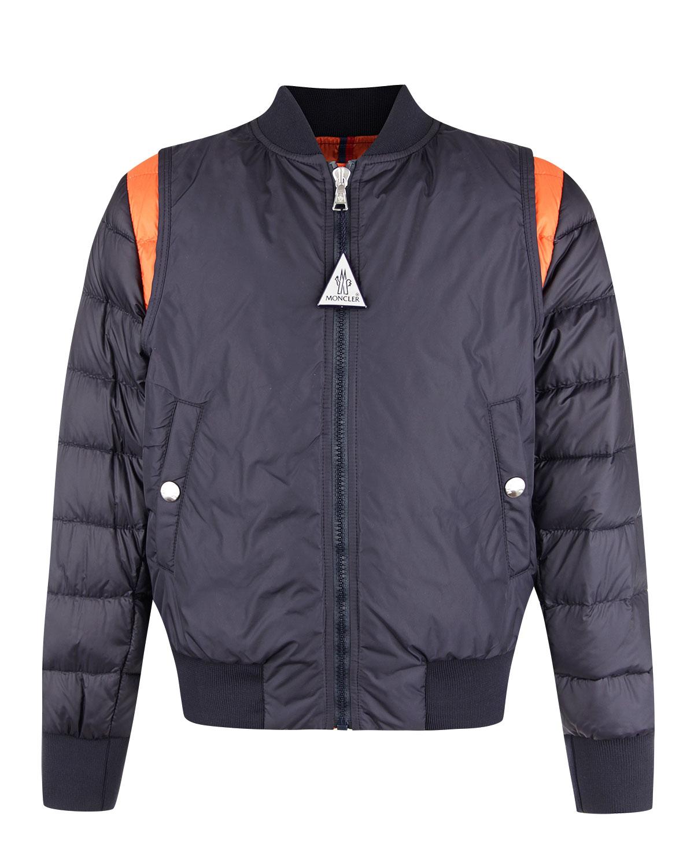Купить Куртка Moncler