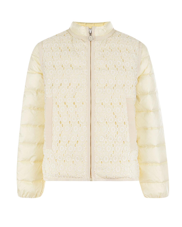 Куртка MonclerКуртки демисезонные<br>