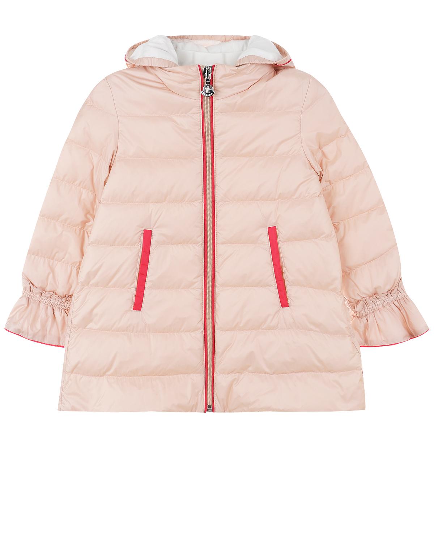 Куртка MonclerЗимние куртки. Пуховики<br>