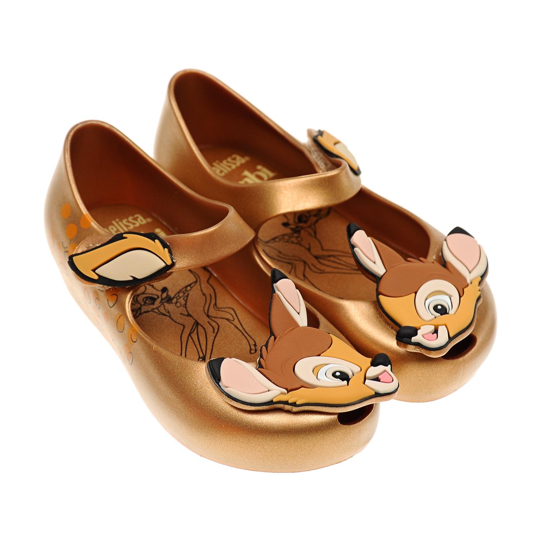 Купить Туфли Melissa